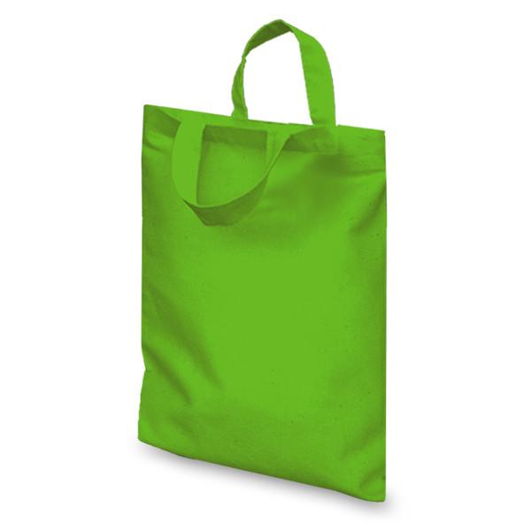 Goody Bag Bandung Tas Unik yang Ramah Lingkungan